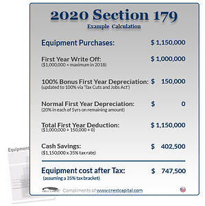 2020-Section-179-deduction