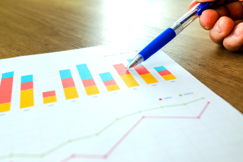 2021 Aesthetic Practice Planning - What Metrics Drive Your Business_