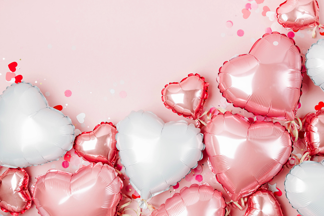 5 Sweet Valentines Day Promotions to Keep Clients Coming Back to your Aesthetic Clinic!