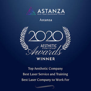 Aesthetic-Everything-Awards-Astanza-Laser