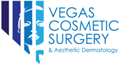 Astanza Laser featured at VCS 2019