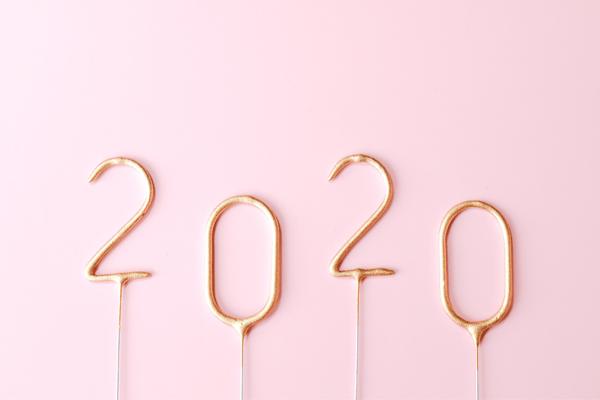 Astanza Lasers Best of 2020
