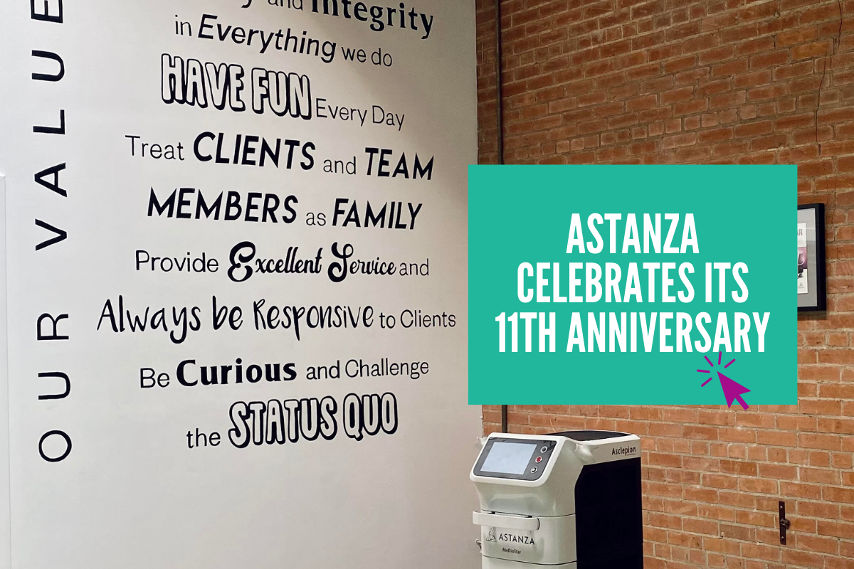 astanza laser laser tattoo removal laser hair removal business celebrates 11 anniversary