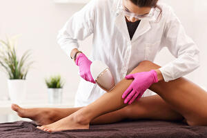 Benefits-of-Built-In-Contact-Cooling-in-Hair-Removal-Lasers