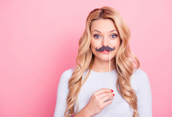 Best-Spot-Sizes-the-for-Most-Popular-Laser-Hair-Removal-Areas