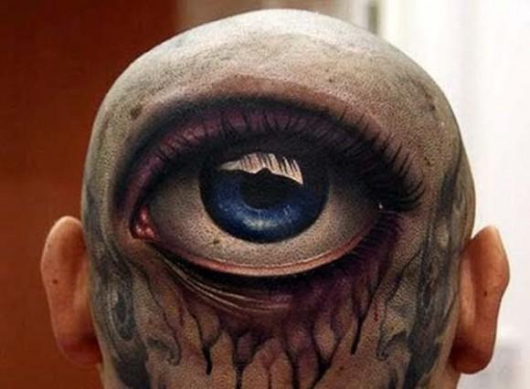 50-Realistic-Tattoos-Ink-Ideas_36-580x426.jpg