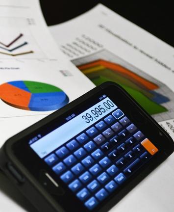Finance_Revenue_Money