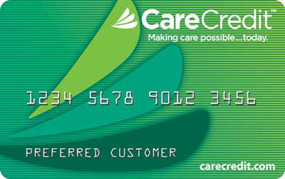 CareCredit-card-es.jpg