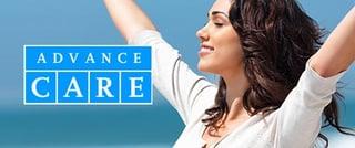 advance-care-credit-cards.jpeg