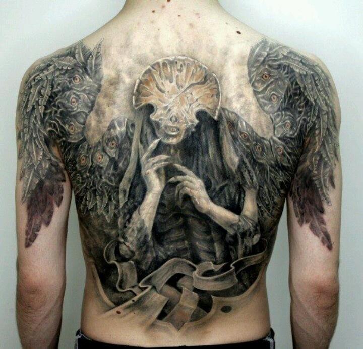Scary-Tattoo.jpg