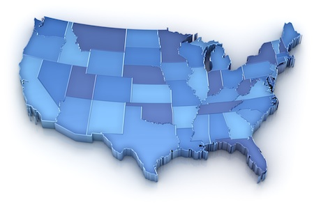 laser_regulations_by_us_state