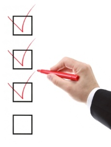 tattoo removal business checklist