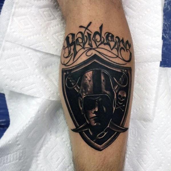 black-ink-oakland-raiders-mens-nfl-football-leg-calf-tattoos.jpg