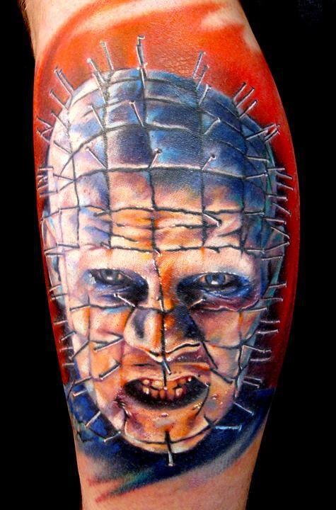 bd5ab99dca3980f17e64ff0e0b5c93b5--scary-tattoos-movie-tattoos.jpg