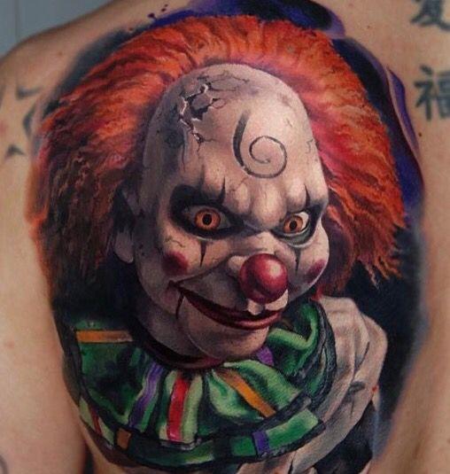 e7c02e4c02611cfd70008966ea6c146d--scary-tattoos-clown-tattoo.jpg