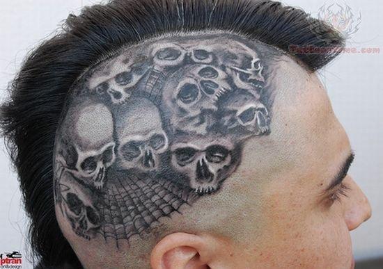 scary-skulls-tattoos-on-head.jpg
