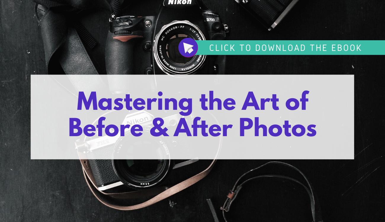CTA - Mastering B&A Photos eBook