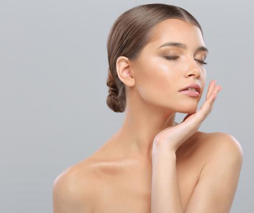 Can I repair sun damaged skin_ Astanza Laser treatments