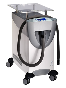 zimmer cryo 6 laser tattoo removal