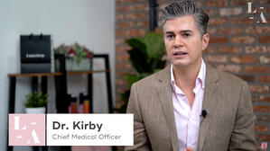 Dr.-Kirby-Astanza-How-laser-tattoo-removal-works