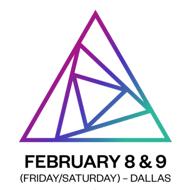 Feb8-9-Dallas