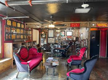dallas texas laser tattoo removal lamar street tattoo club astanza