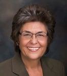 Judy Adams CME
