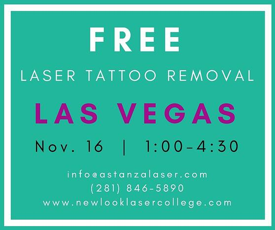 Las Vegas NLLC - Free LTR-FB