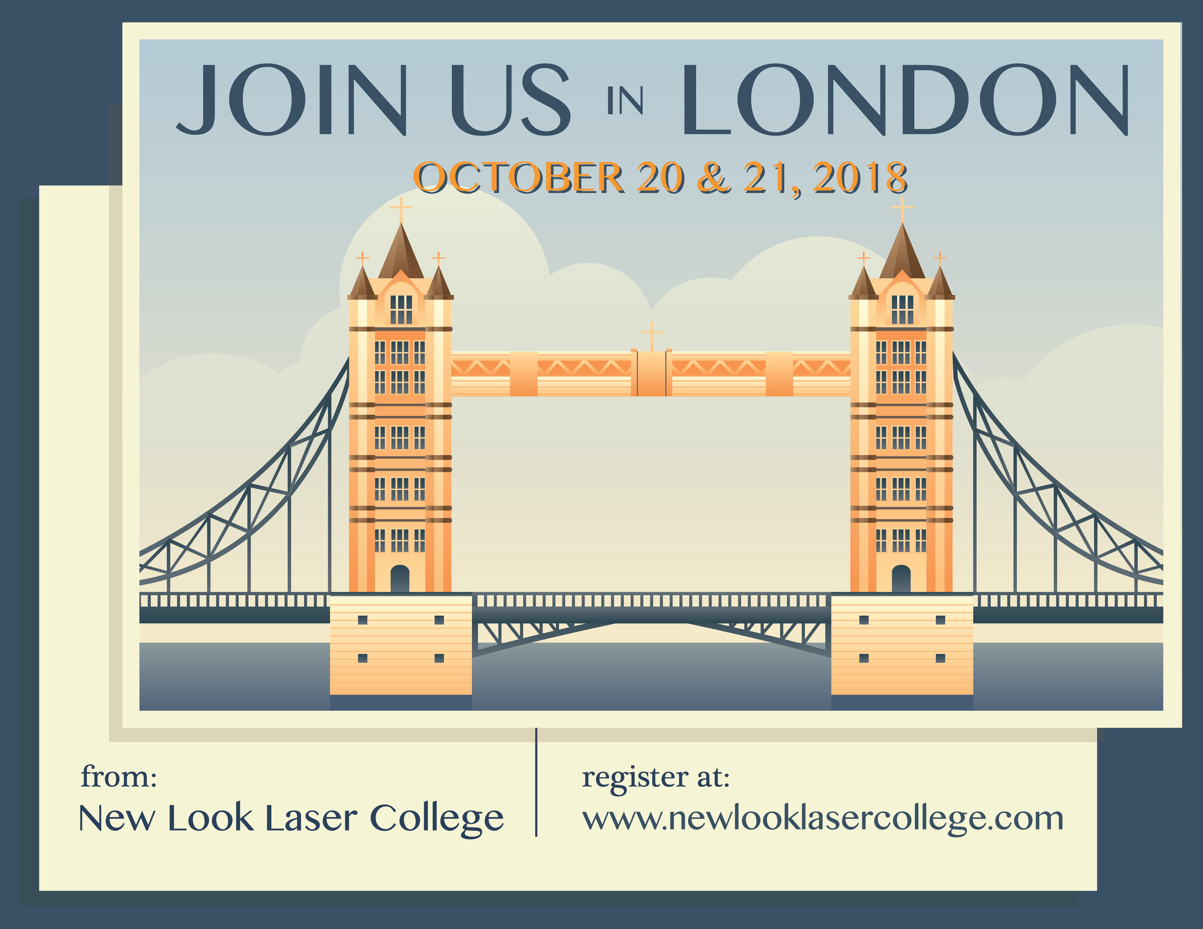 laser tattoo removal training london