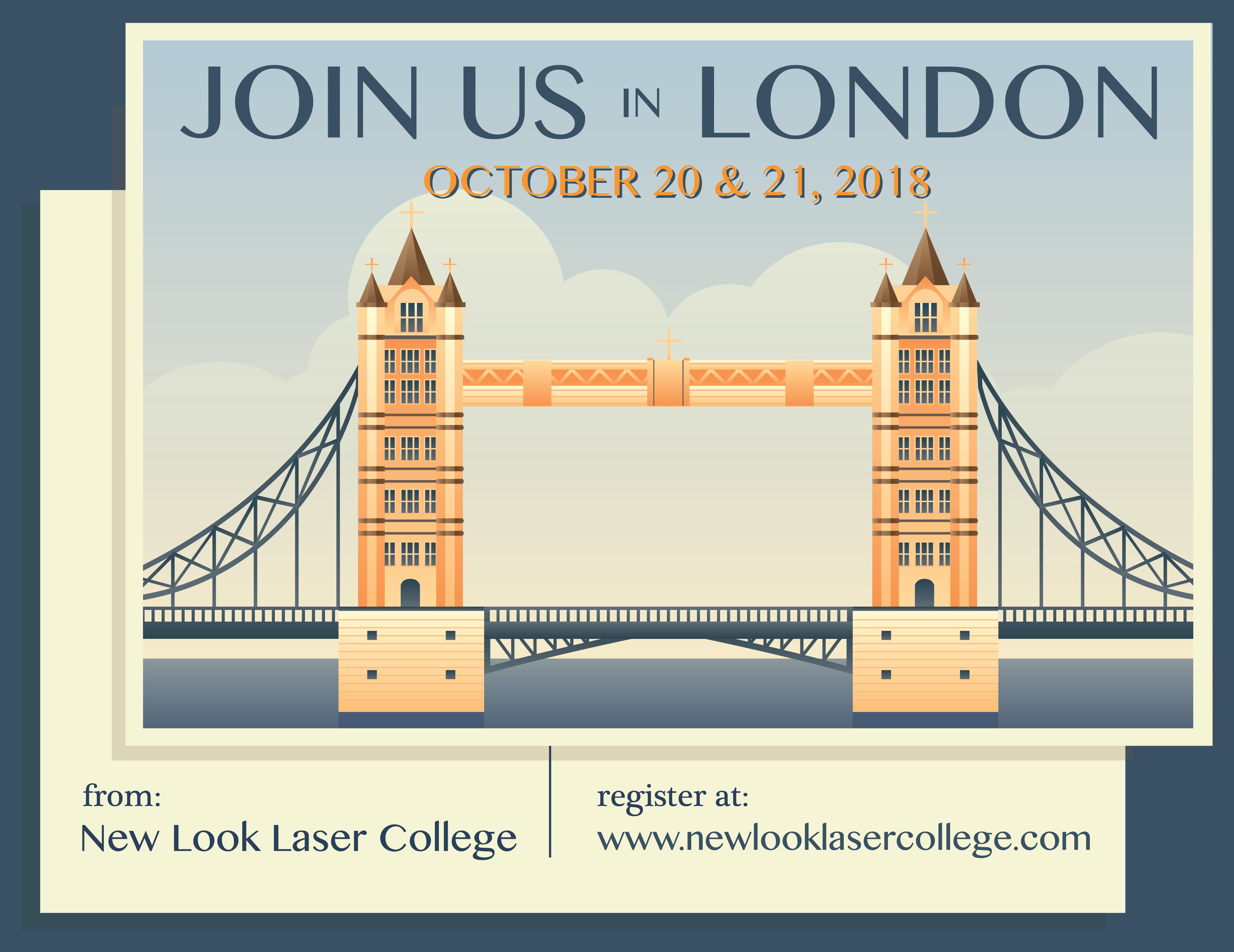 laser tattoo removal training london