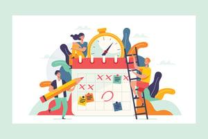 Marketing Calendar-01