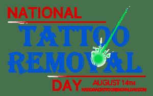 NTRD.Logo_.ColorWEB