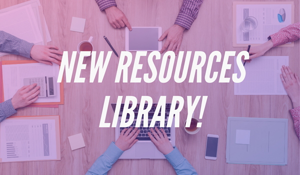 New Astanza Laser Aesthetic Resources Library