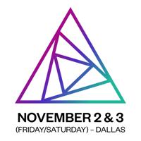 Nov 23 - Dallas