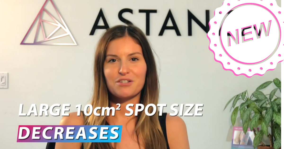 Patient Tells All Review of Laser Hair Removal with the MeDioStar