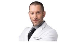 Astanza MeDioStar - Dr. Jason Emer