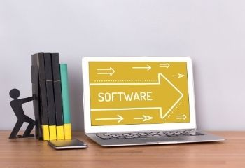 Tips for Picking the Best Software for Your Med Spa