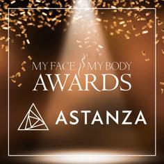 Astanza Awards