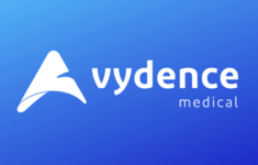 Vydence Medical to feature Etherea MX with Astanza at Aesthetic Show 2019