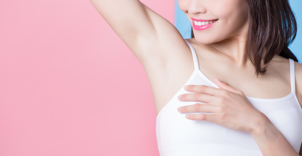 When to Use Electrolysis vs. Laser Hair Removal to Remove Unwanted Hai