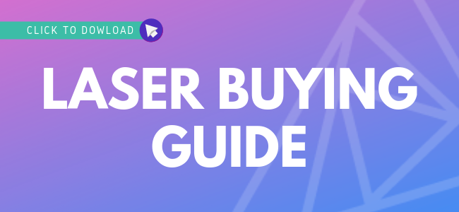 Laser Buying Guide Ebook